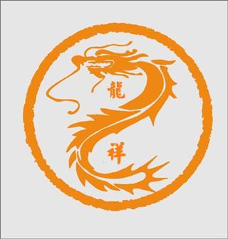 送餐logo设计理念